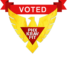 Most Loved Martial Arts School