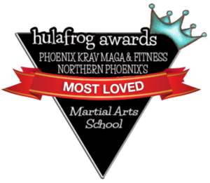 Hula Frog Most Loved Martial Arts School