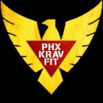 Logo Yellowbird